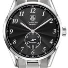 TAG Heuer Carrera Heritage Automatic Mens Watch