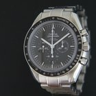 Omega Speedmaster Moonwatch Co-Axial Chrono