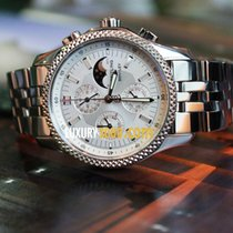 Breitling MARK V COMP 19