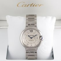Cartier BALLON BLEU WE902075