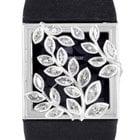 Audemars Piguet Ladies Danae Quartz Watch 67493BC.ZZ.A002MR.01