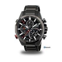 Casio Edifice Premium EQB-500DC-1AER