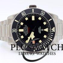 Tudor PELAGOS LHD Ref 25610TNL NEW Manifattura MT5612 Lefty