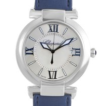 Chopard Imperiale Womens Automatic Watch 388531-3001
