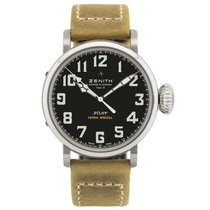 Zenith PILOT: TYPE 20 EXTRA SPECIAL 45 MM