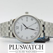 Montblanc TRADITION DATE AUTOMATIC 112610  G