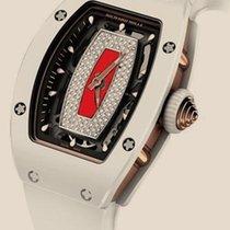 Richard Mille Watches Ladie's Watch