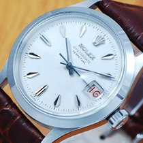 Rolex 6518 Oyster Perpetual Automatic Men's Watch