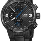Oris Williams F1 Team Limited Edition Mens Watch