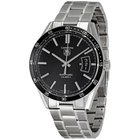 TAG Heuer Carrera Calibre 5 Steel Automatic