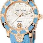 Ulysse Nardin Marine Diver Lady Diver 8106-101E-3C.10.13