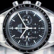 Omega Speedmaster Moonwatch 3570.5000