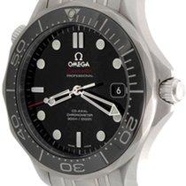Omega Seamaster Professional 212.30.41.20.01.003