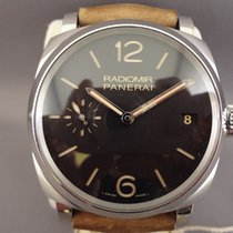 Panerai Radiomir 1940 3 Days Pam 514 / 47mm