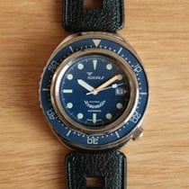 Squale 2002 101 Atmos Automatic