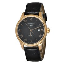 Tissot Le Locle T41542353 Watch