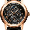 Audemars Piguet Jules Audemars Equation of Time Complication...