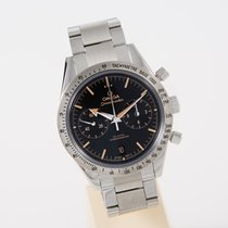 Omega Speedmaster Co-Axial Chronograph ´57