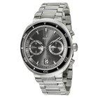 Rado Men's D-Star 200 Watch
