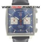 TAG Heuer Monaco Chronograph Calibre 12WEV4458