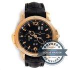 Ulysse Nardin GMT Perpetual 326-60/62