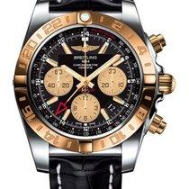 Breitling Chronomat · CB042012/BB86