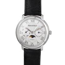 Audemars Piguet Jules Audemars Unisex Watch 26250BC.OO.A002CR.01