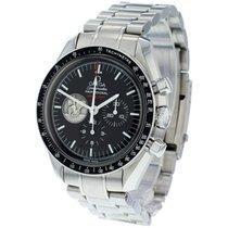 Omega Speedmaster Professional Moonwatch Apollo 11 40th...