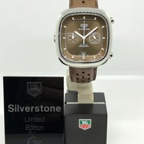 TAG Heuer Silverstone