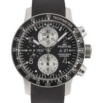 Fortis B-42 Stratoliner Chronograph 665.10.71 K