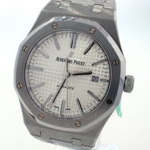 Audemars Piguet Royal Oak Automatic 41 MM