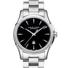 Hamilton Men's H32315131 Jazzmaster Viewmatic Watch