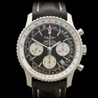 Breitling Navitimer Stainless Steel Gents A23322
