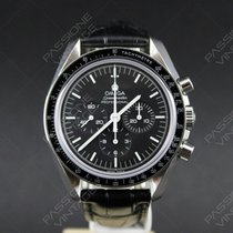 Omega Speedmaster Professional Moonwatch Sapphire  full set