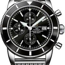 Breitling Superocean Heritage Men's Watch A1332024/B908-152A