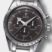 TAG Heuer Monza Chronograph Calibre 36 Limited Edition Watch