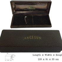 Angelus box