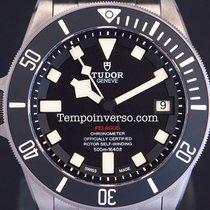 Tudor Pelagos LHD Titanium full set unused