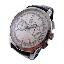 Vacheron Constantin Patrimony Traditionelle Chronograph in...
