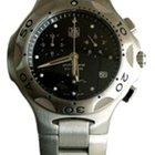 TAG Heuer Kirium CL1110.BA0700 Mens Watch