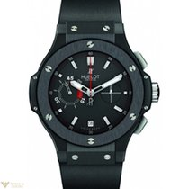 Hublot Big Bang UEFA EURO 2008 Special Limited Edition Вlack...