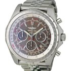 Breitling For Bentley Motors T Chronographe