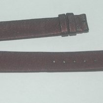 Cartier Leder Armband Leather Bracelet 13mm Neu