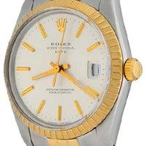 Rolex Date Model 15053 15053