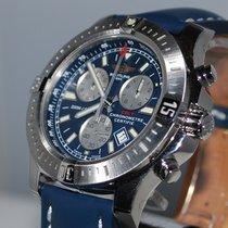 Breitling COLT 44 CHRONOGRAPH