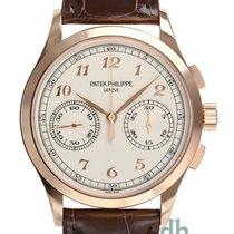 파텍필립 (Patek Philippe) Chronograph クロノグラフ