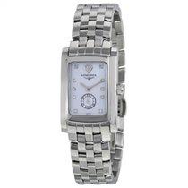 Longines Dolce Vita L51554926 Watch