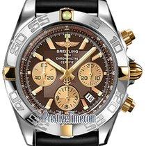Breitling Chronomat 44 IB011012/q576-1pro2d