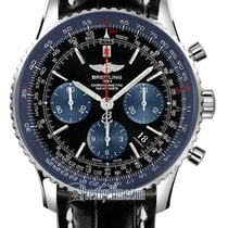 Breitling Navitimer 01 Limited ab012116/be09/744p