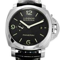 Panerai Watch Manifattura Luminor PAM00312